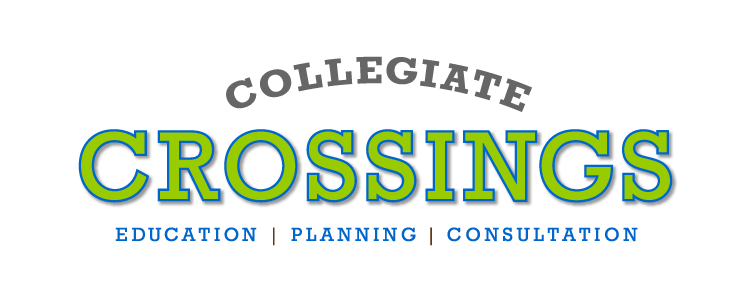 Collegiate Crossings